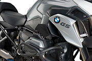 Side Covers for BMW R1200GS LC (2013- )
