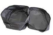 Inside bags for GIVI Aluminum Cases