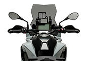 Touring windshield for BMW S 1000 XR (2020- )