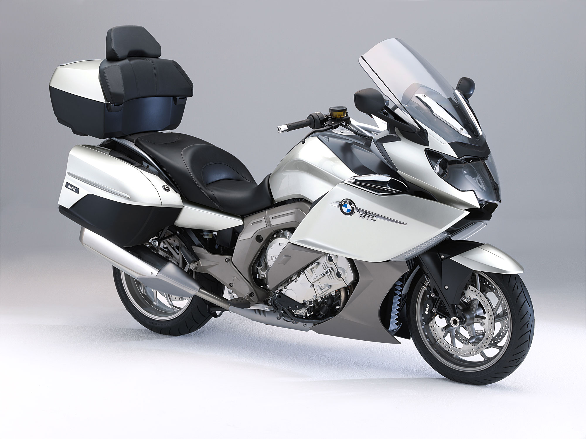 k1600gt-2011-2g Exciting Bmw R 1200 Cl forum Cars Trend