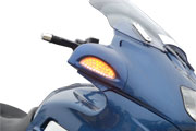 BMW R1150RT LED Turning Signal
