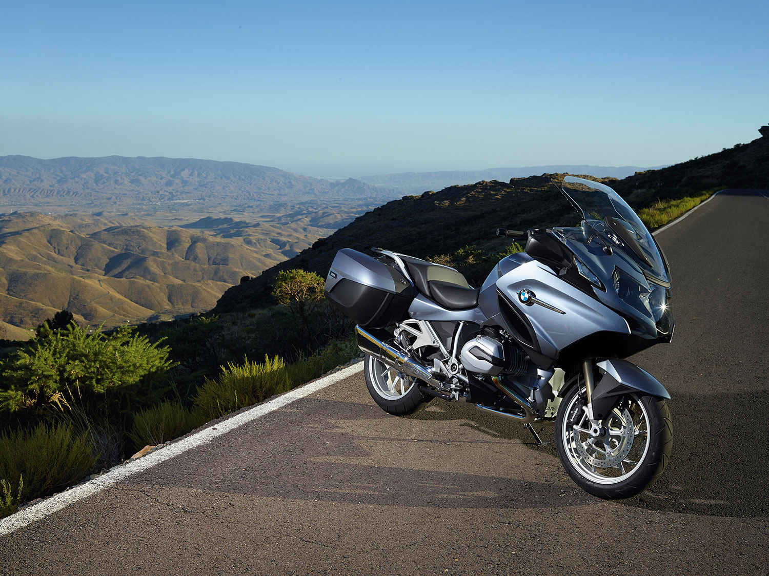 Bmw R1200rt Audio System Manual Best 2014 Wiring Diagram The New Lc Sophisticated Design Performance And